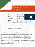 PPT POPULASI (EKOLOGI).pptx