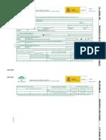 Anexo v y Bis Mf0233_2_ofimatica