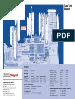 Tuas Yard Layout 2013.pdf