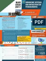 brosur_Seminar HAKI_2017_Rev.4.pdf