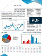 Sf Taa Fact Sheet (Eur)