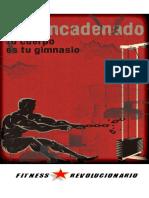 gimasio cuerpo.pdf