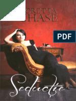 Loretta-Chase-Seductie.pdf