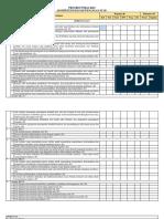 357373313 Progres Dokumen Pokja Kks Docx