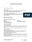 ISFAC Argumentaire Telephonique (1)