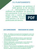 Diapositiva de Socializacion de Spa