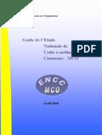 guide_methodologique_ENCC_MCO_avril_2010_1.pdf