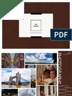 Archirecture_Portfolio_AlpU