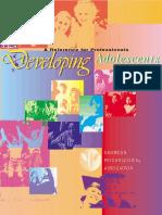 develop.pdf