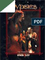 Gypsies.pdf