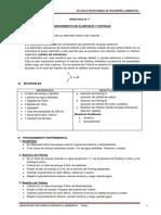 Práctica de Laboratorio 4