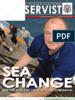 Reservist Magazine