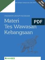 Materi TWK.pdf
