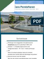 Tata Cara Pendaftaran SPMB PKNSTAN 2018.pdf