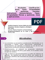 1087868140.Tema 3 Alcoholes