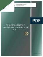 TransicaoSecundarioSuperior_DGEEC