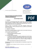 Doc3 - ISO 9001 - Comunicação interna.pdf