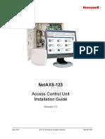 800-05779V2_NetAXS_123_5.0_INSTALL_GUIDE.pdf