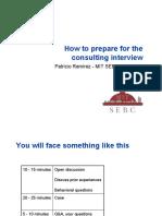 PrepareForCaseSlides.pdf