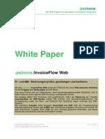 2009_12_14_White_Paper_InvoiceFlow_WebV.1.0