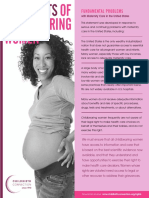 rights_childbearing_women.pdf