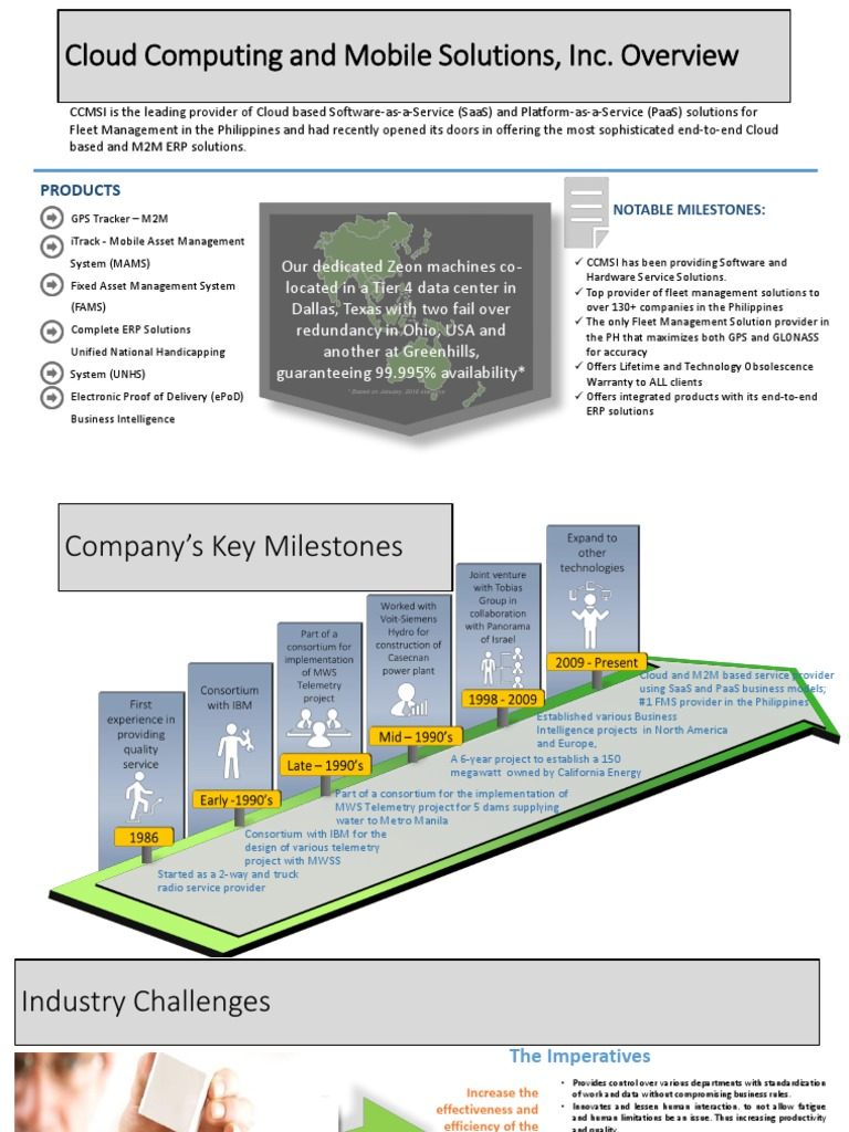 CCMSI   Customer Relationship Management   Cloud Computing