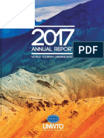 2017 Anual Report Unwto1