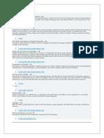 SAP Fiori Strategy