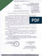 xenical_comunicare_anm.pdf