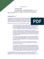 10 Delpher Trade v IAC