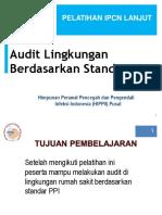 kupdf.net_audit-lingkungan.pdf