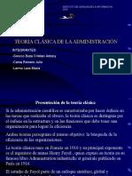 Teoria de La Admin is Trac Ion 1232923694024325 1