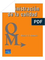 ADMISTRACION DE LA CALIDAD.pdf