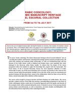 ArabicCodicology2017.pdf