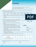 eq10_solucao_aa_d2_sd1.pdf