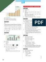 aeekem217_con_solucoes.pdf