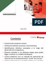 Evaluación de Yacimiento_XIV.pdf