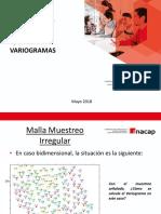 Evaluación de Yacimiento_XV.pdf