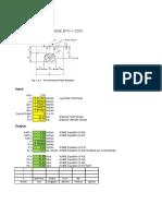Lifting Lugs design per ASME BTH-1-2005.pdf