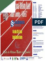 6º Torneio cartaz.word pdf.pdf