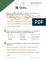 ficha_emocionario_03_odio_solucionada.pdf