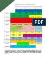 Programa-definitivo-XIV-Congreso.pdf