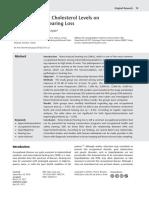 JURNAL THT 6.pdf