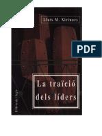 Xirinacs-La_traicio_dels_liders.pdf
