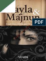 Layla & Majnun-edit