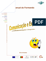 Manual+de+CE
