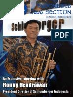 SPE Java Newsletter Sep Dec2016