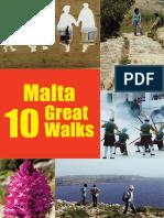malta-sample.pdf
