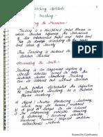 NET Paper1. 1