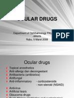 K. Kapita Selekta-Farmakologi (Dr.astrianda)